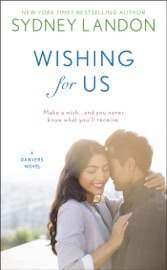 Wishing for Us PDF Download