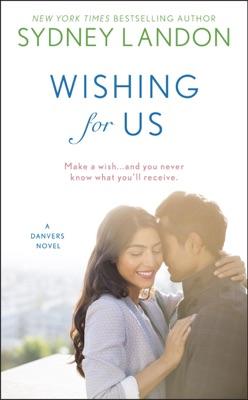 Wishing for Us pdf Download