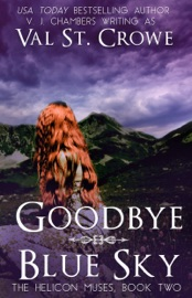 Goodbye Blue Sky PDF Download