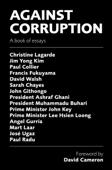Against Corruption