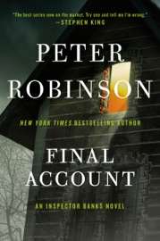 Final Account PDF Download