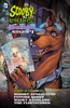 Various Authors - Scooby Apocalypse/Hanna-Barbera Preview Book (2016) #1  artwork
