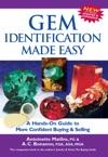 Gem Identification Made Easy 4th Edition