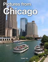 Pictures from  Chicago