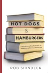 Hot Dogs  Hamburgers