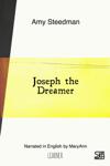 Joseph the Dreamer (With Audio)