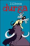 Lilboox Durga