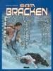 Sam Bracken - Tome 03
