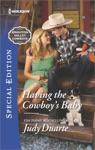 Having The Cowboys Baby