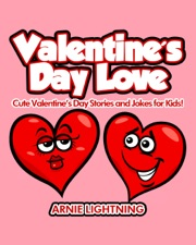 Valentine S Day Love Cute Valentine S Day Stories And Jokes For