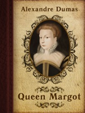 Queen Margot (Premium Edition)