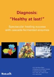 Diagnosis Healthy At Last