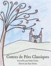 Contes De Fes Classiques