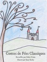 Contes de Fées Classiques