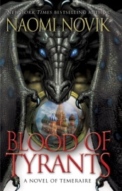 Blood of Tyrants PDF Download