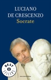 Download Socrate