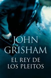 Testament the ebook download john grisham