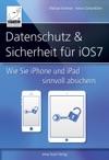 Datenschutz Und Sicherheit  Fr IOS 7