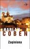Harlan Coben - Zaginiona artwork