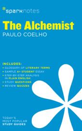 The Alchemist (SparkNotes Literature Guide)