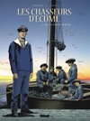 Chasseurs Dcumes Vol3