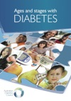 Ages And Stages With Diabetes