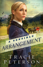 A Sensible Arrangement (Lone Star Brides Book #1) PDF Download