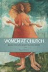 Women At Church Magnifying LDS Womens Local Impact