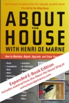 About The House With Henri De Marne Expanded E-Book Edition