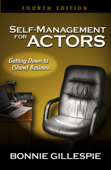 Self-Management for Actors: Fourth Edition