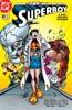 Superboy (1993-2002) #83