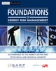 Foundations of Energy Risk Management