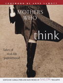 Mothers Who Think