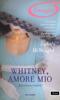 Judith McNaught - Whitney, amore mio - Seconda parte (I Romanzi Emozioni) artwork