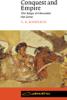A. B. Bosworth - Conquest and Empire portada