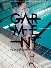 Garment Magazine
