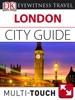 DK London City Guide