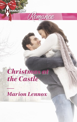 Marion Lennox - Christmas at the Castle
