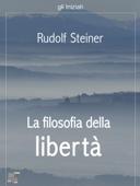 Filosofia della libertà