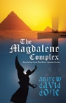 The Magdalene Complex