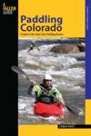 Paddling Colorado