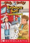Ready Freddy 17 Firehouse Fun
