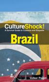 CultureShock! Brazil