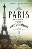 Paris ebook Download