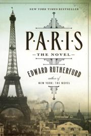 Paris PDF Download
