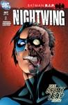Nightwing 1996-2009 147