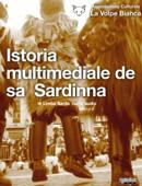 S'istoria multimediale de sa Sardinna