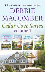Debbie Macomber's Cedar Cove Series Vol 1