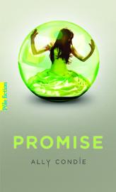 Trilogie Promise (Tome 1) - Promise
