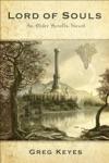 Lord Of Souls An Elder Scrolls Novel